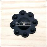 6-9국화무늬(29mm)(옛날장식/한옥장식/사찰장식/전통장식/한옥대문장식)